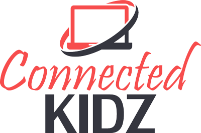 Connected Kidz